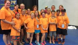 Kids camp 2015a